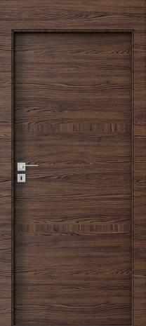 Drzwi Porta LEVEL A.1