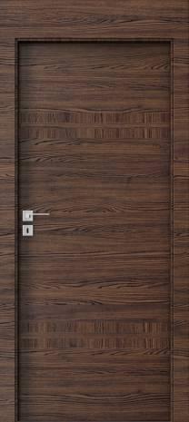 Drzwi Porta LEVEL A.2