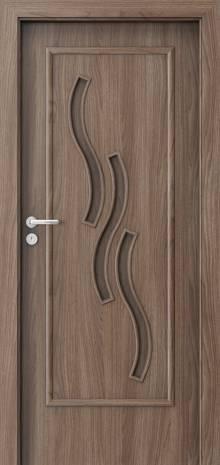Drzwi Porta TWIST A.0