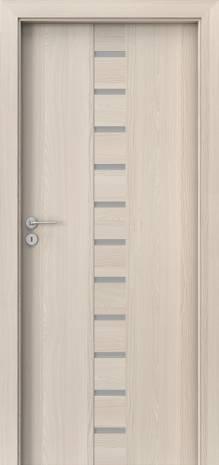 Drzwi Porta FOCUS 3.C