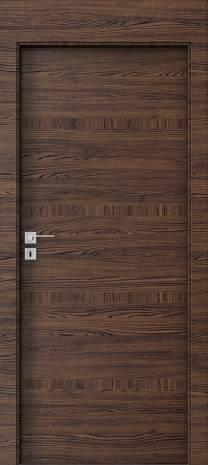 Drzwi Porta LEVEL A3