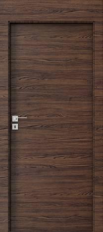 Drzwi Porta LEVEL A.0