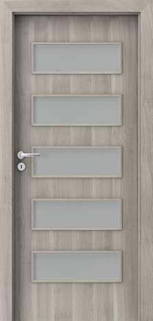 Drzwi Porta FIT G5