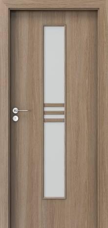 Drzwi Porta STYL 1