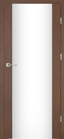 Drzwi Glamour W-1