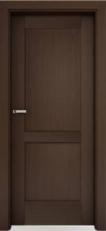 Drzwi Napoli