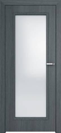 Drzwi Płaskie