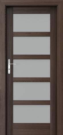 Drzwi Porta BALANACE C.5