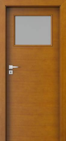 Drzwi Porta CLASSIC 7.2