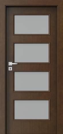 Drzwi Porta CLASSIC 5.5