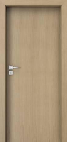 Drzwi Porta CLASSIC 1.1