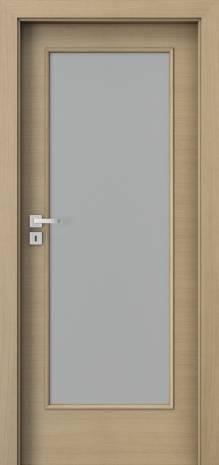 Drzwi Porta CLASSIC 7.3