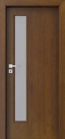 Drzwi Porta CLASSIC 1.4