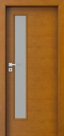 Drzwi Porta CLASSIC 7.4