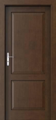 Drzwi PORTA CORDOBA pełne