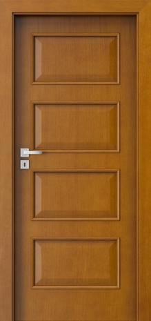 Drzwi Porta CLASSIC 5.1