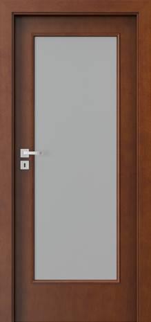 Drzwi Porta CLASSIC 1.3