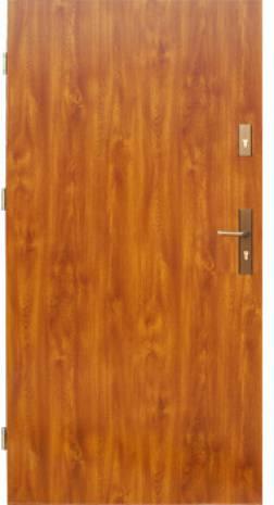 Drzwi Wzór 1
