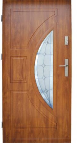 Drzwi Wzór 10