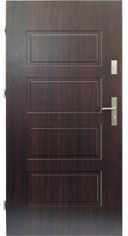 Drzwi Wzór 13