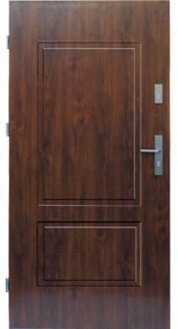 Drzwi Wzór 14