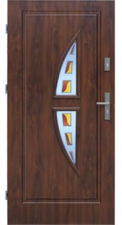 Drzwi Wzór 15