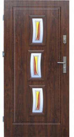 Drzwi Wzór 16