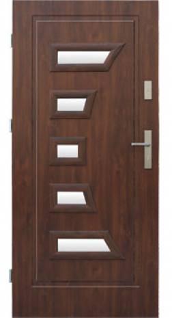 Drzwi Wzór 18