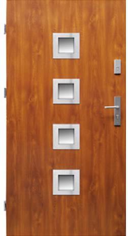Drzwi Wzór 19