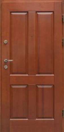 Drzwi D-2