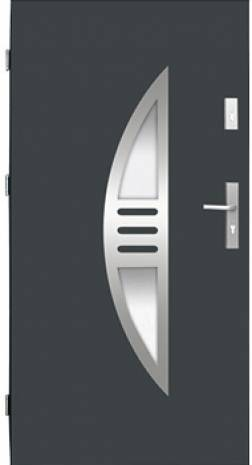 Drzwi Wzór 24