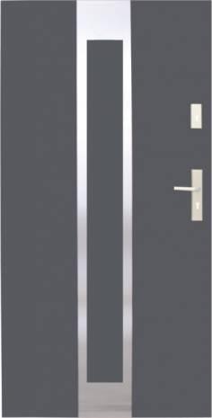 Drzwi Wzór 30