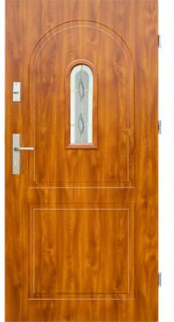 Drzwi Wzór 3