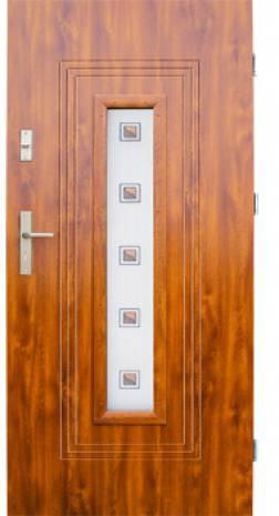 Drzwi Wzór 6