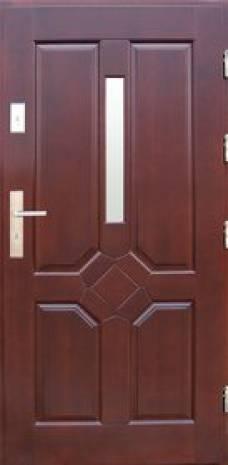 Drzwi D-10