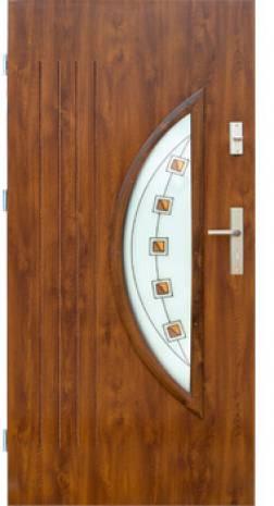 Drzwi Wzór 7