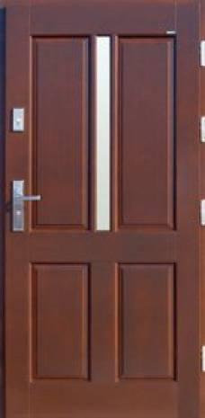 Drzwi D5
