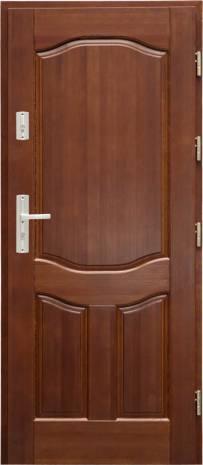 Drzwi D 1