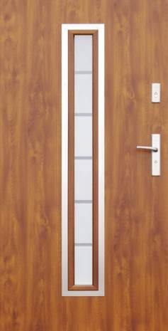 Drzwi Wzór 29