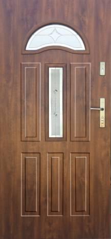 Drzwi Wzór 34