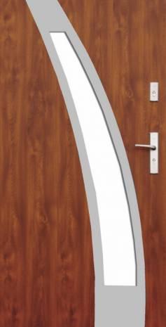 Drzwi Wzór 36