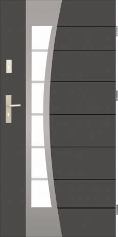 Drzwi Wzór 37