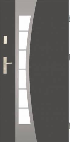 Drzwi Wzór 37A