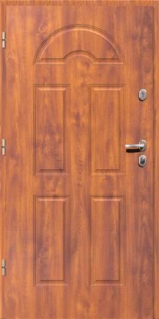 Drzwi Gerda TT  Plus Wenecja