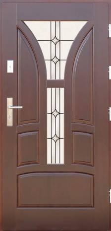 Drzwi D-33