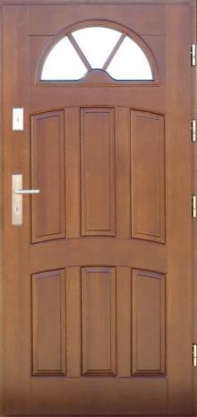 Drzwi D-20