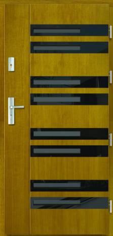 Drzwi Fav 65