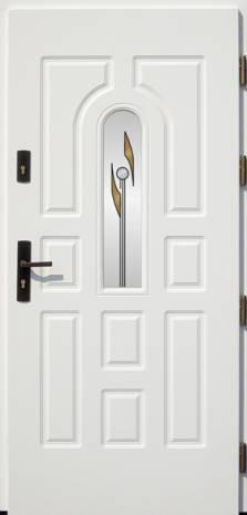 Drzwi Fav 19