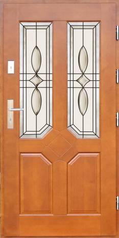 Drzwi D-32