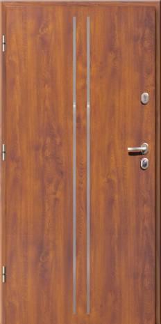 Drzwi Gerda TT TOKIO